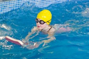Úszás edzésterv - mire figyelj feltétlenül?