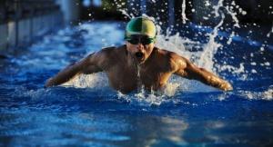 Az úszás hatásai a szervezetre