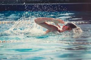 Elgondolkodtató írás terjed arról, mit adsz a gyermekednek, ha sportolni küldöd